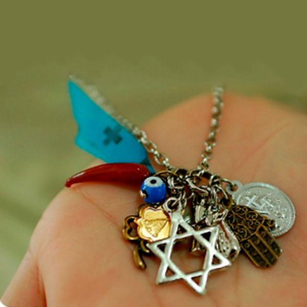 amuletos para el amor en chicago