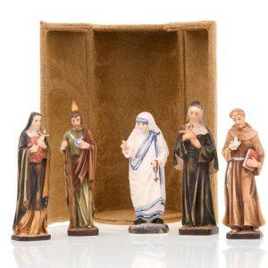 venta de estatuas religiosas