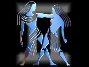 signo del zodiaco geminis horoscopo diario