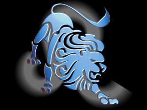 signo del zodiaco leo - horoscopo diario
