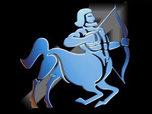 signo del zodiaco sagitario - horoscopo diario
