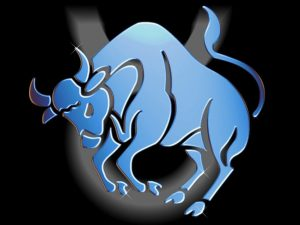 signo del zodiaco tauro - horoscopo diario