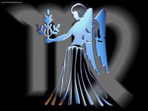signo del zodiaco virgo horoscopo diario