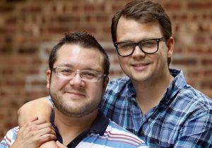amarres de amor del mismo sexo en chicago