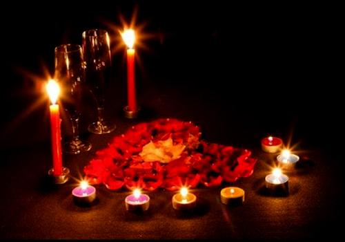amarres de amor poderosos