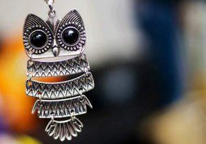 amuletos y talismanes para atraer la buena suerte