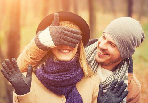 retornos de pareja garantizados