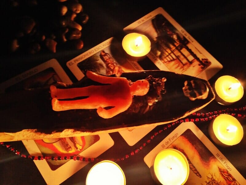 rituales de amor illinois