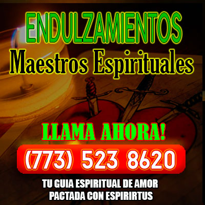 endulzamientos-efectivos-maestros-espirituales-amarres
