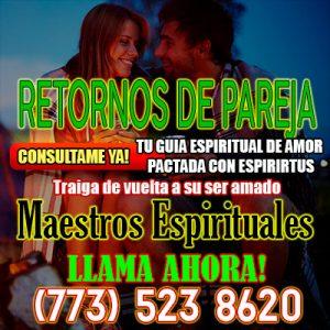 trae-de-vuelta-a-tu-pareja-retornos-espirituales