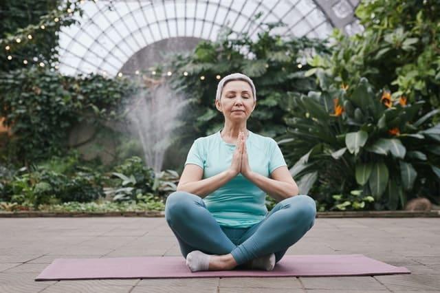 Botanica Chicago limpieza espiritual