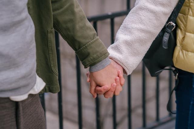 ¿Cuáles son los signos Zodiacales más compatibles en el Amor