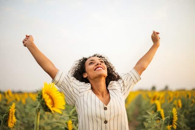 Qué puedo lograr con un Ritual Abre Caminos buena salud