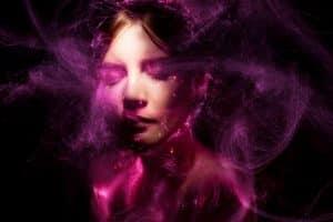 Consejos sobre cómo limpiar tu aura